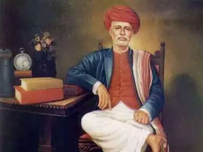 Mahatma Jyotirao Govindrao Phule Life history