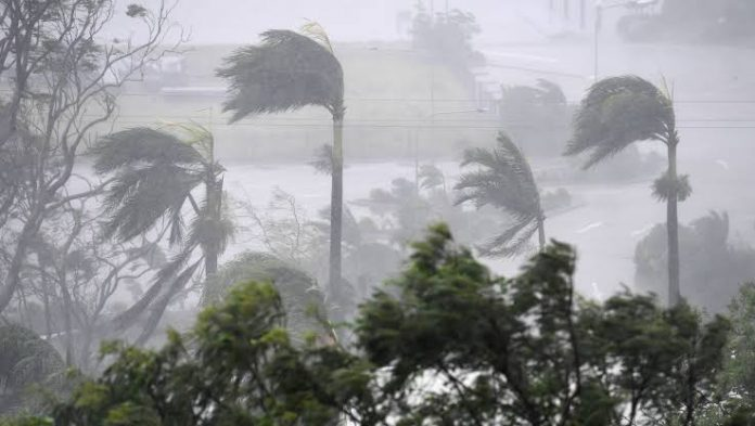 the-season-of-hurricane-is-approaching:-be-prepared