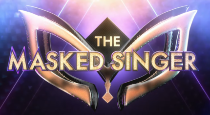 the-masked-singer-season-3:-what's-new,-date-of-telecast-of-finale-and-elimination-details