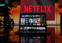 15-best-movies-of-netflix-that-are-worth-watching,-have-a-look-at-our-top-picks