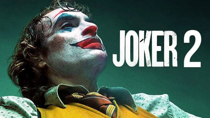'joker-2':-release-date,-cast,-plot-&-all-about-the-show