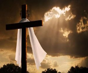 Ajith Pawar: Occasion Of Good Friday, Practice prayers for Lord Jesus from home