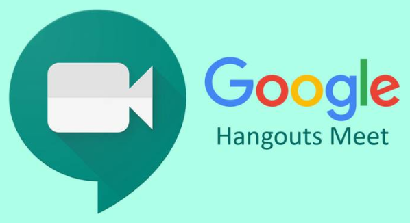 Hangout Meets renamed as Google Meet- Hit 2 Millions active users each day