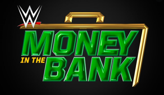 "WWE show ""Money In The Bank"" has got abandoned owing to COVID-19 pandemic"
