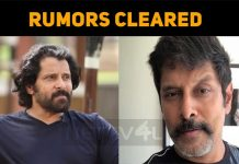 rumors-about-chiyaan-vikram-cleared