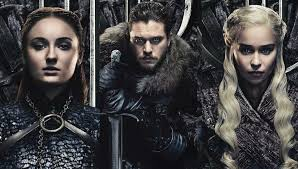 Unleash Everything About Game of Thrones Season 8 3