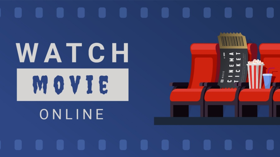 website for watching online movies