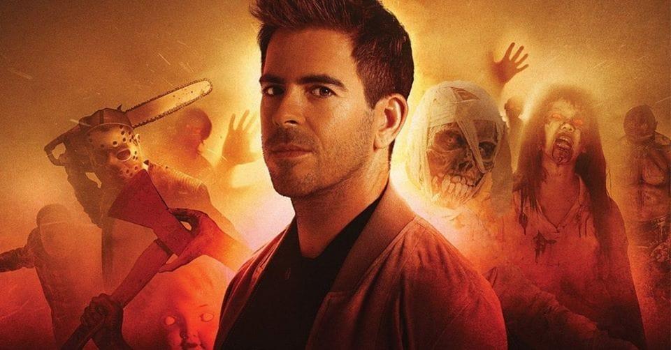 Roth Eli's History of Horror: Season 2 renewal and arrival status 2