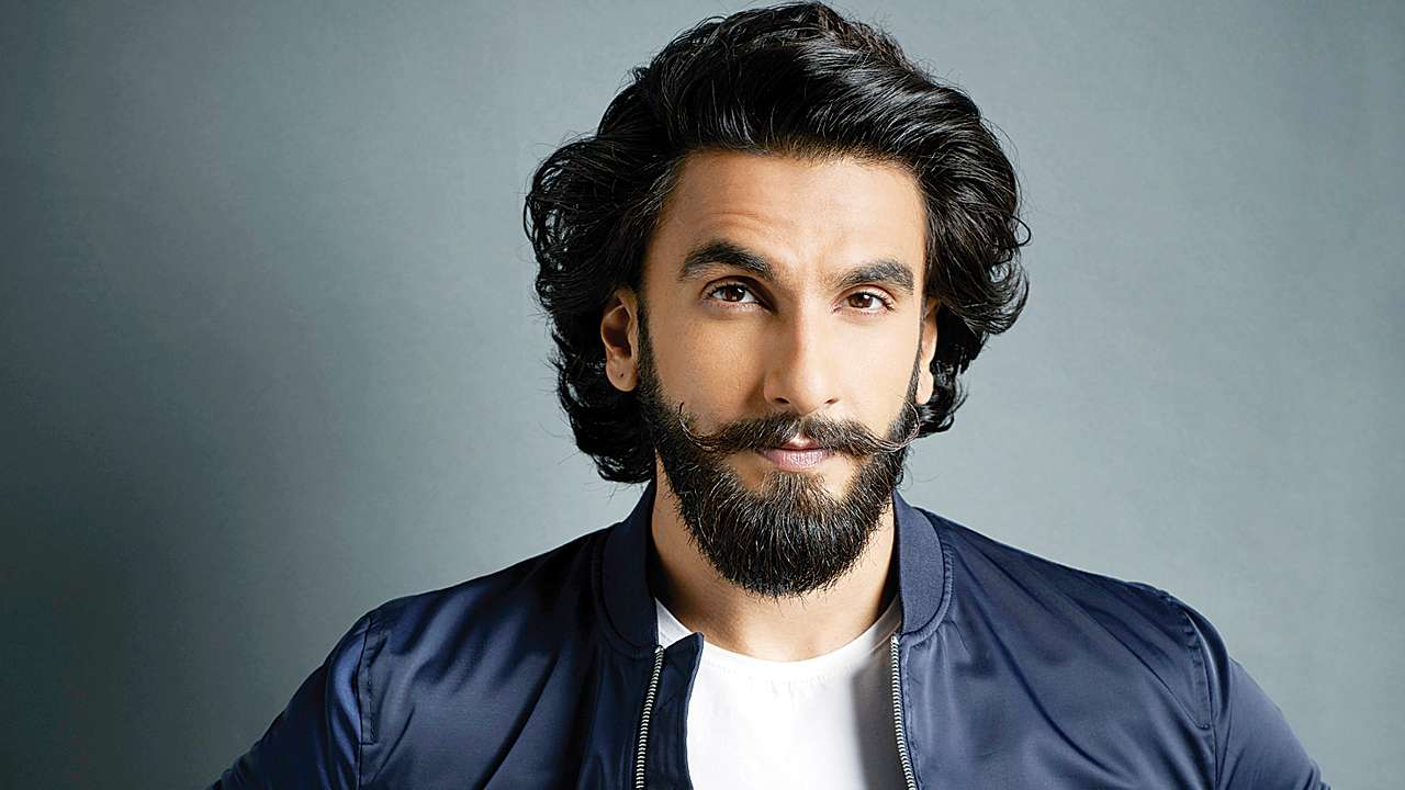 Ranveer Singh's Music Label Aims To Celebrate Sounds of India Want to hear some Asli Hip Hop? Let IncInk show you… 1