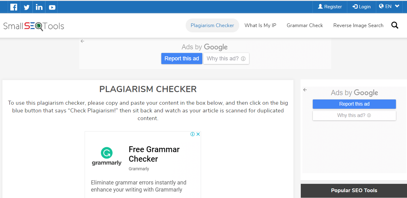 Plagiarism Checker, Copyright checker, plagarism detector, plagarism detector free, plagarism detect