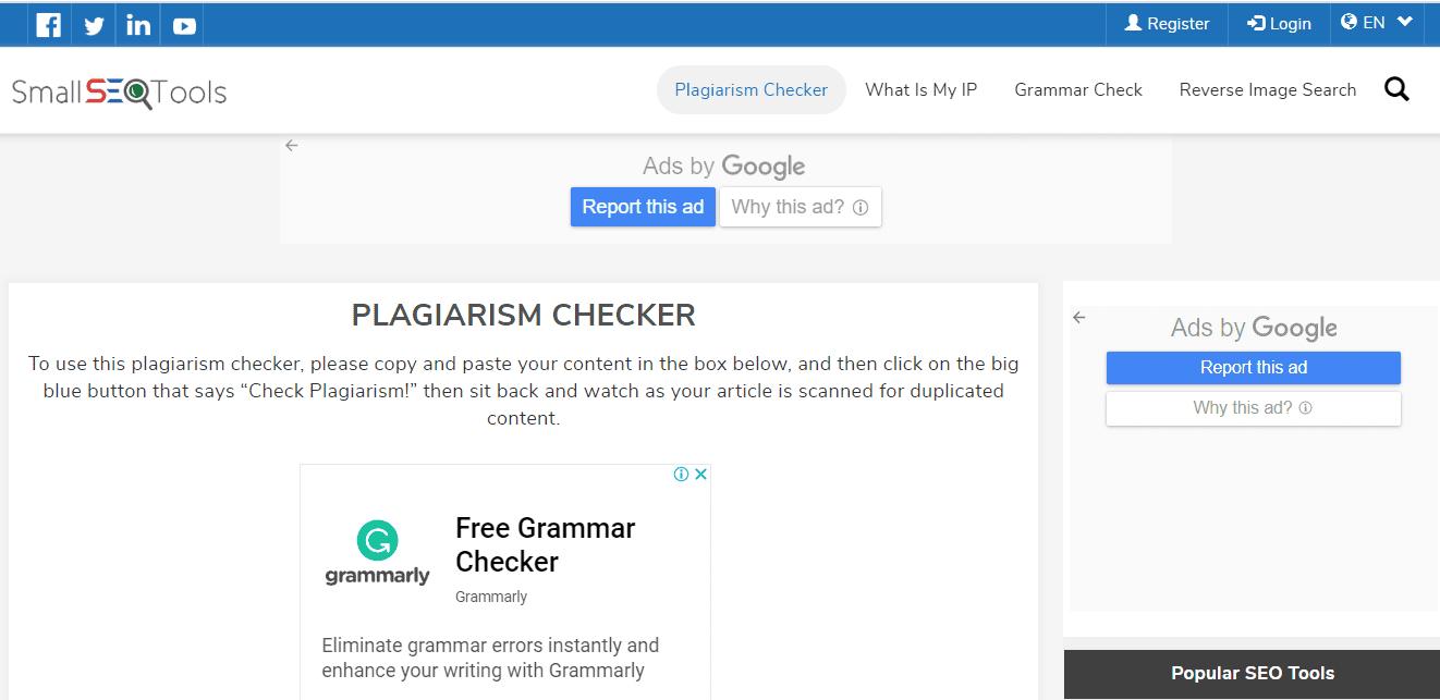 Plagiarism Checker, Copyright checker, plagarism detector, plagarism detector free, plagarism detect