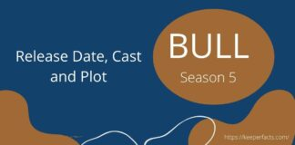 Bull Season 5