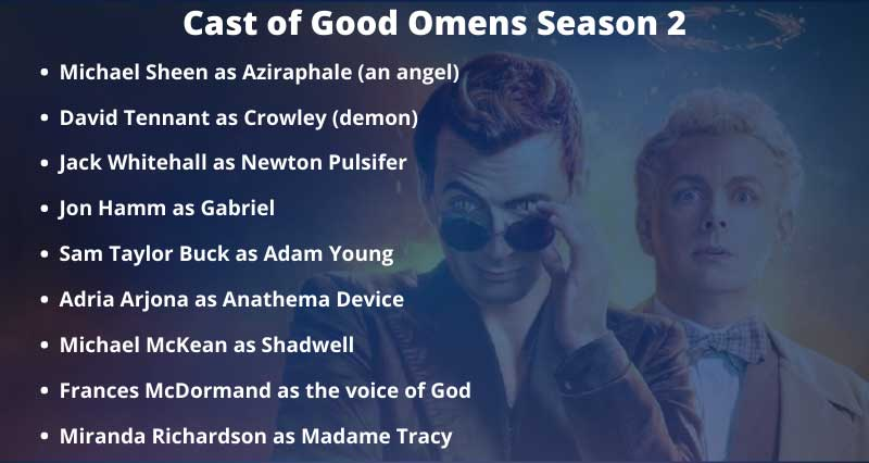 Cast-of-Good-Omens-Season-2
