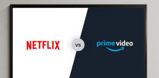 Webseries of Amazon and Netflix Delayed
