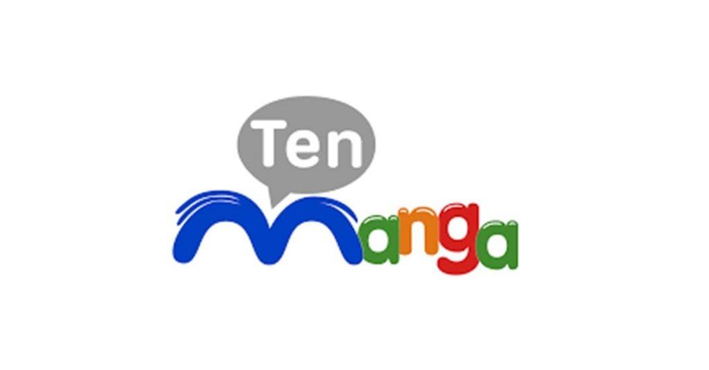 TenManga Mangastram Alternates
