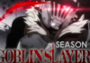 goblin slayer season 2