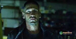 The Punisher: Season 3