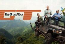 Grand Tour Season 5