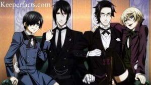 Black-Butler-Season-4