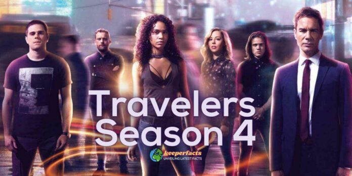 Travelers-season-4