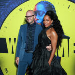 """Premiere Of HBO's """"Watchmen"""" – Red Carpet"""