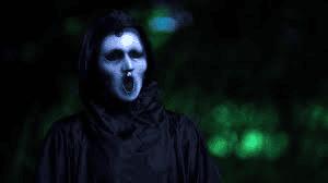 Scream Season