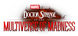 Strange MCU Phase 4