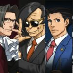 Ace-Attorney-Characters-780×439