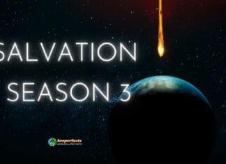 Salvation-Season-3
