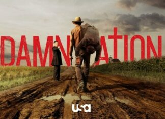 Damnation 2