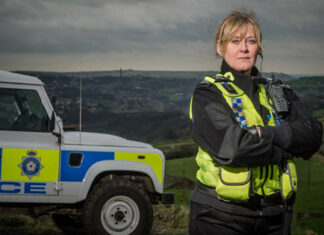 happy valley season 3