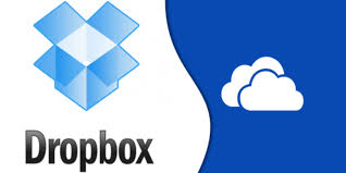How to Migrate Data from Dropbox to OneDrive