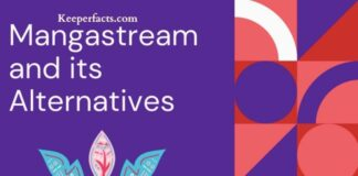 Mangastream and its alternatives