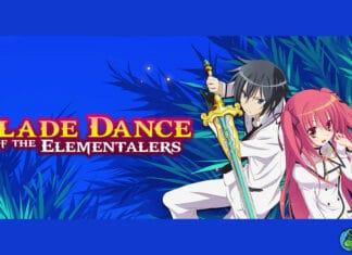 Bladedance-of-Elementalers-season-2