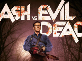 ash vs dead season 4