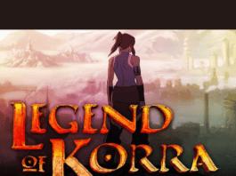 legends of korra season 5