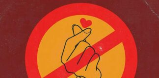 Anti-Valentine's Week 2021