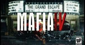 mafia 4
