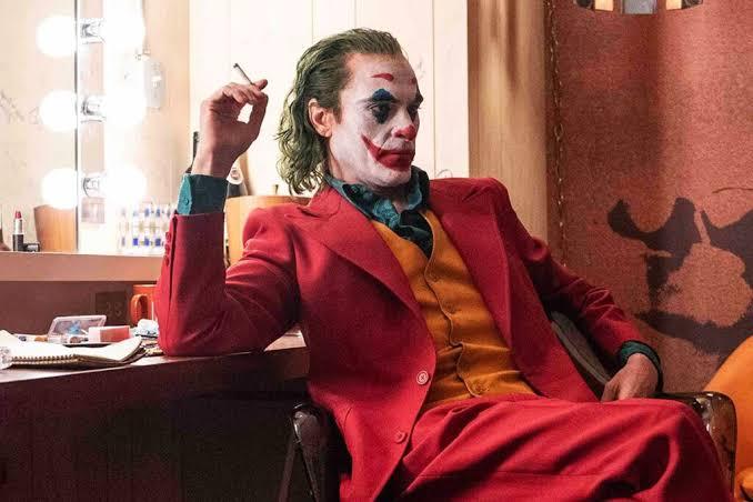 Joker Sequel