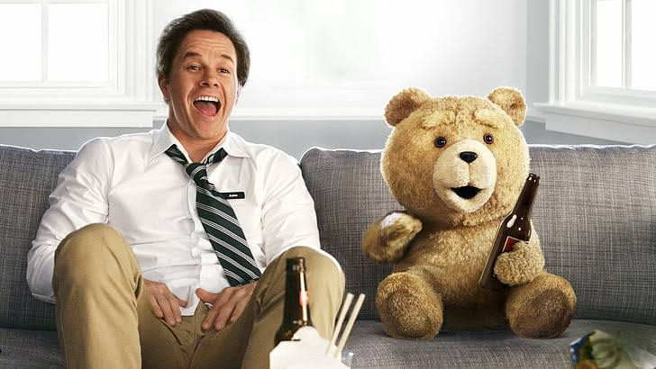 Ted 3 : Release Date, Plot And Many More 1