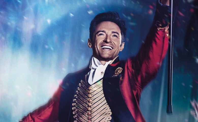 The Greatest Showman 2 Everything about this film