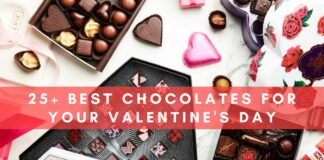 25+-Best-Chocolates-For-Your-Valentine's-Day