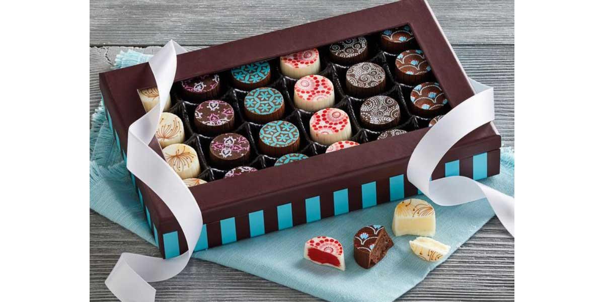 Artisan-Chocolate-Truffles