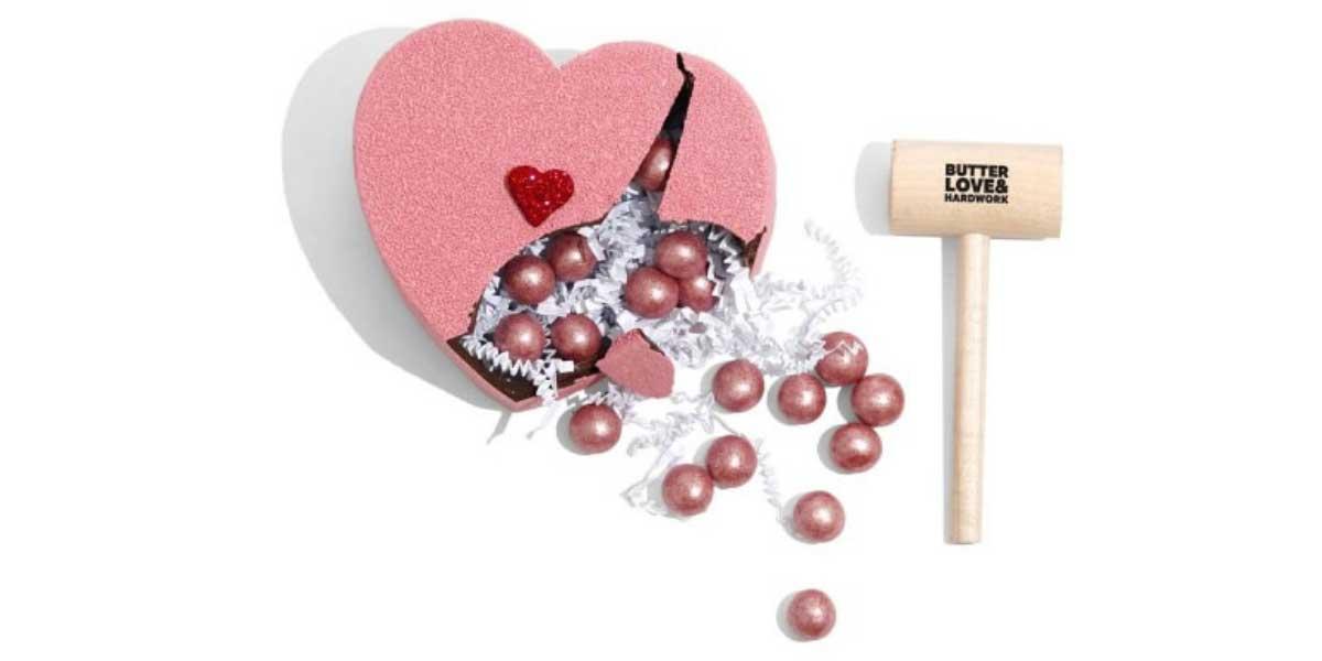 Butter-Love-&-Hard-Work-Valentine's-Day