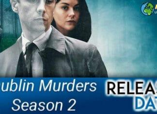 Dublin-murders-season-2