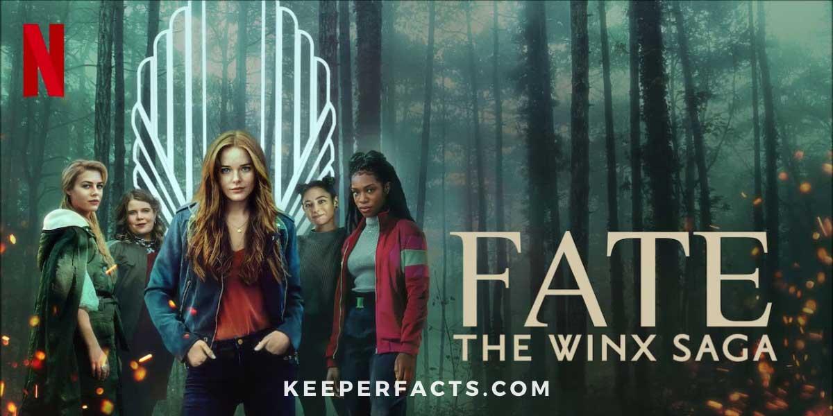 Fate_-The-Winx-Club-Saga