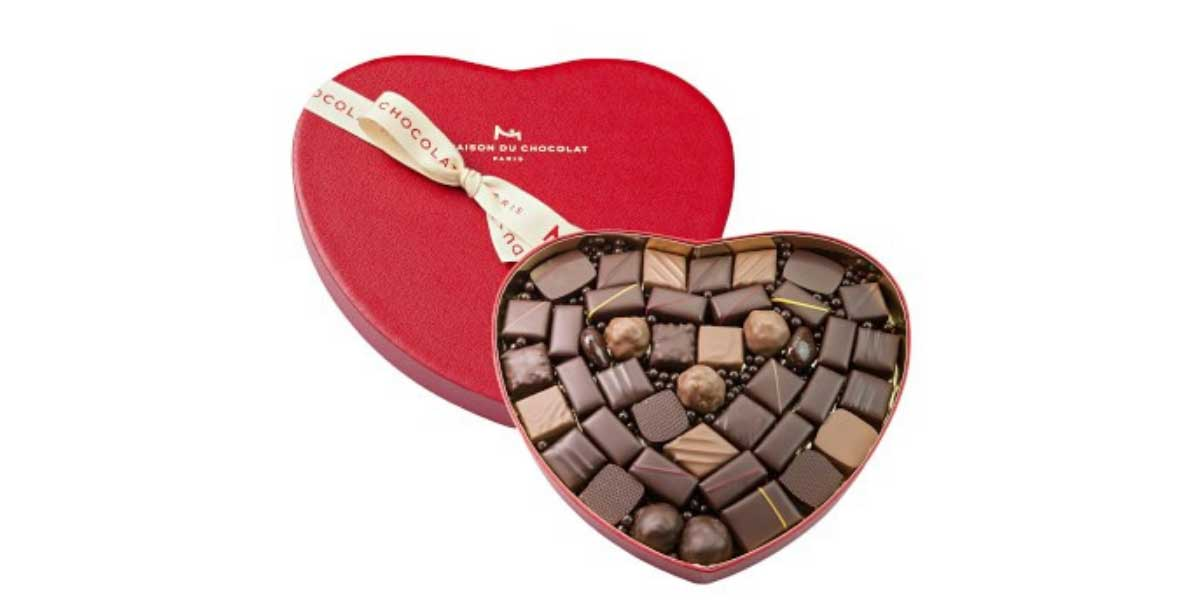 La-Maison-du-Chocolate-Valentine's-day-box