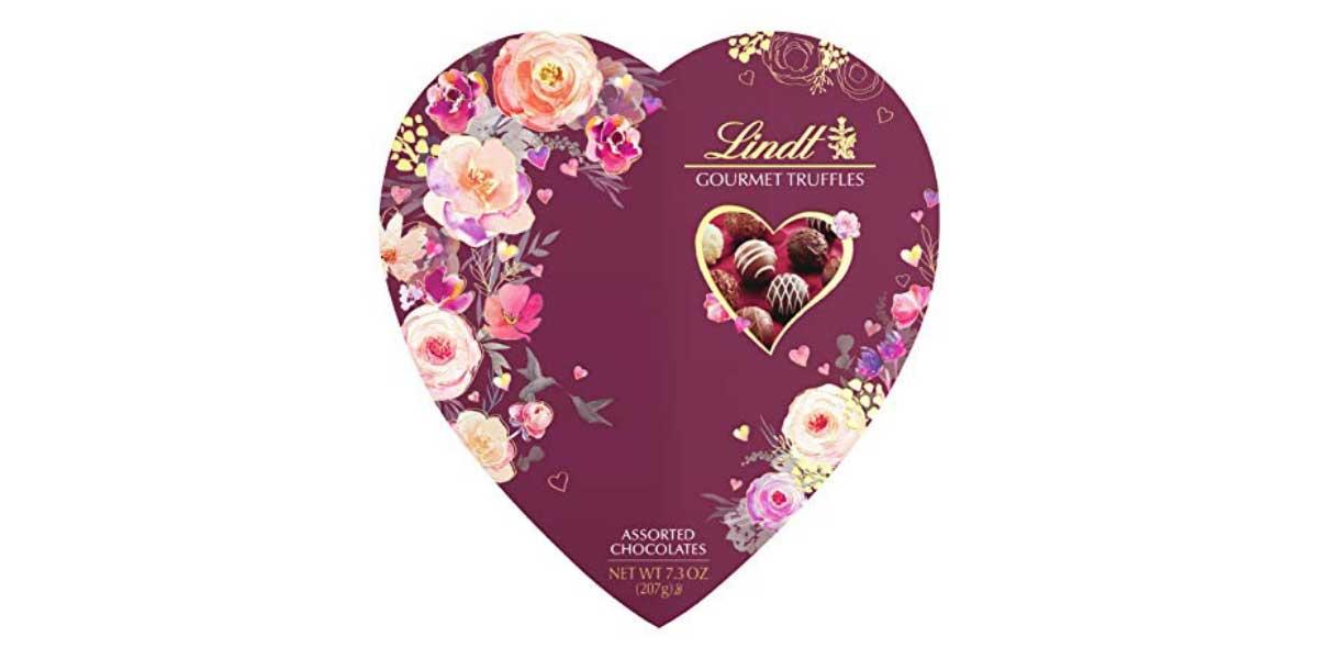 Lindt-Valentine-Heart-Gourmet-Truffles-Gift-Box