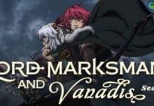Lord-Marksman-and-Vanadis-Season-2