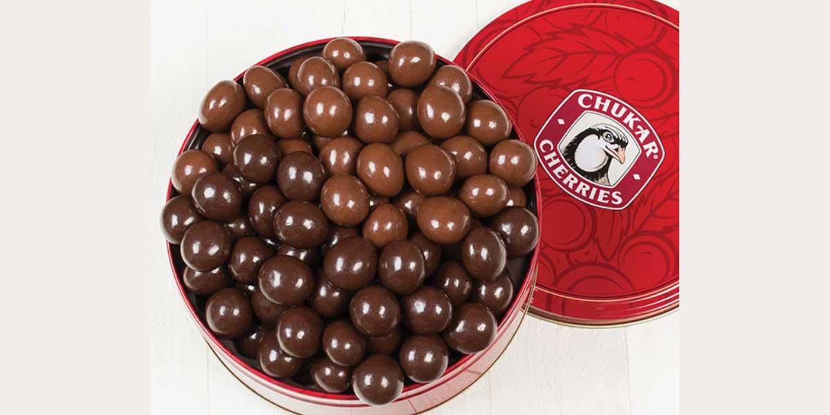 Milk-&-Dark-Chocolate-Cherry-Classic-Tin
